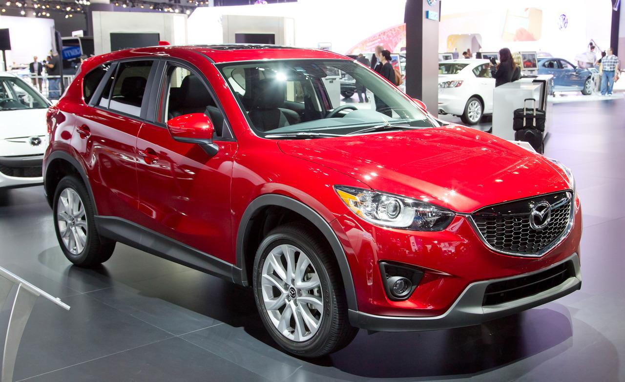 mazda cx 5 auto search confort et la flexibilit en suv conomique. Black Bedroom Furniture Sets. Home Design Ideas