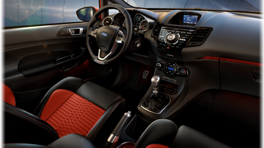 ford fiesta st auto search confiance en toutes circonstances. Black Bedroom Furniture Sets. Home Design Ideas