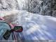 ABS, ESP : sont-ils utiles pour conduire sur la neige ?