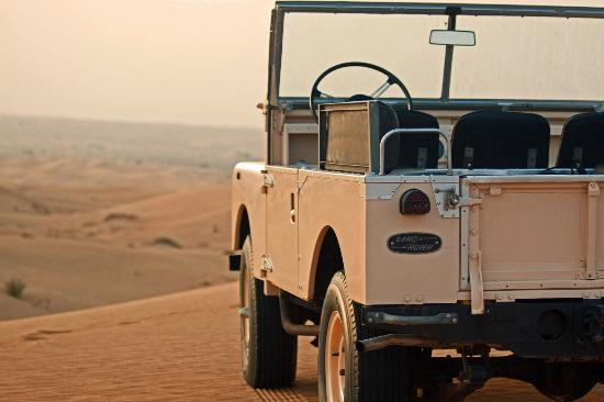 land-rover-serie-1
