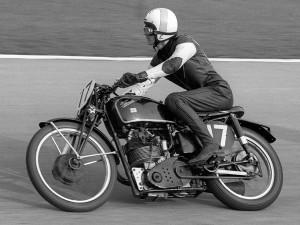 assurance moto - payer moins cher son assurance moto