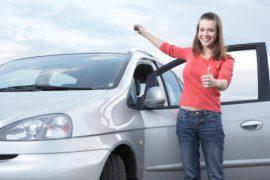 voiture-jeune-permis