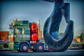 metier-logistique-transports