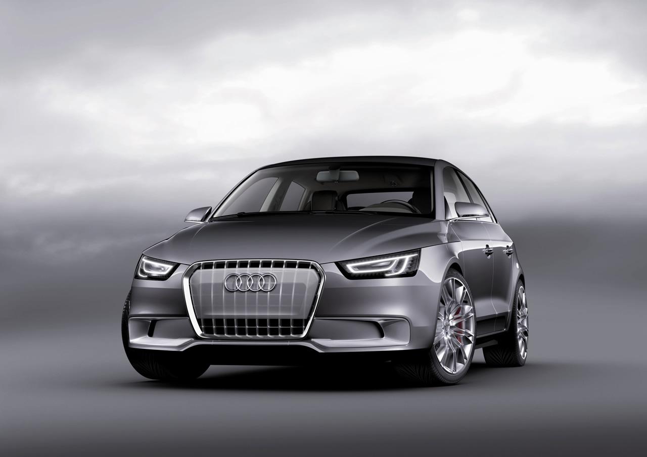 Audi-A1-S1