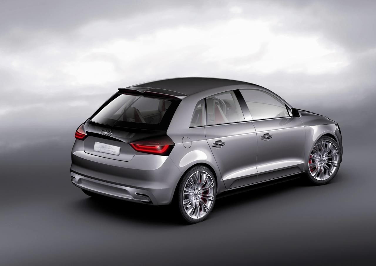 Audi-S1-back