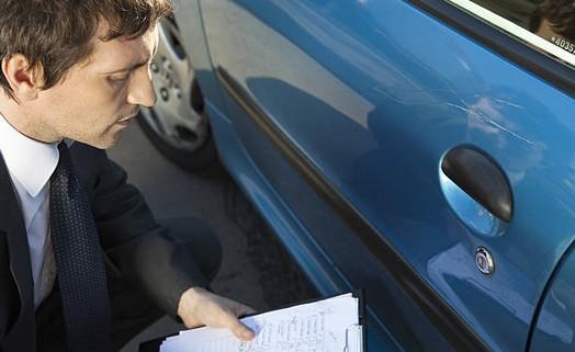 location-voiture-litige